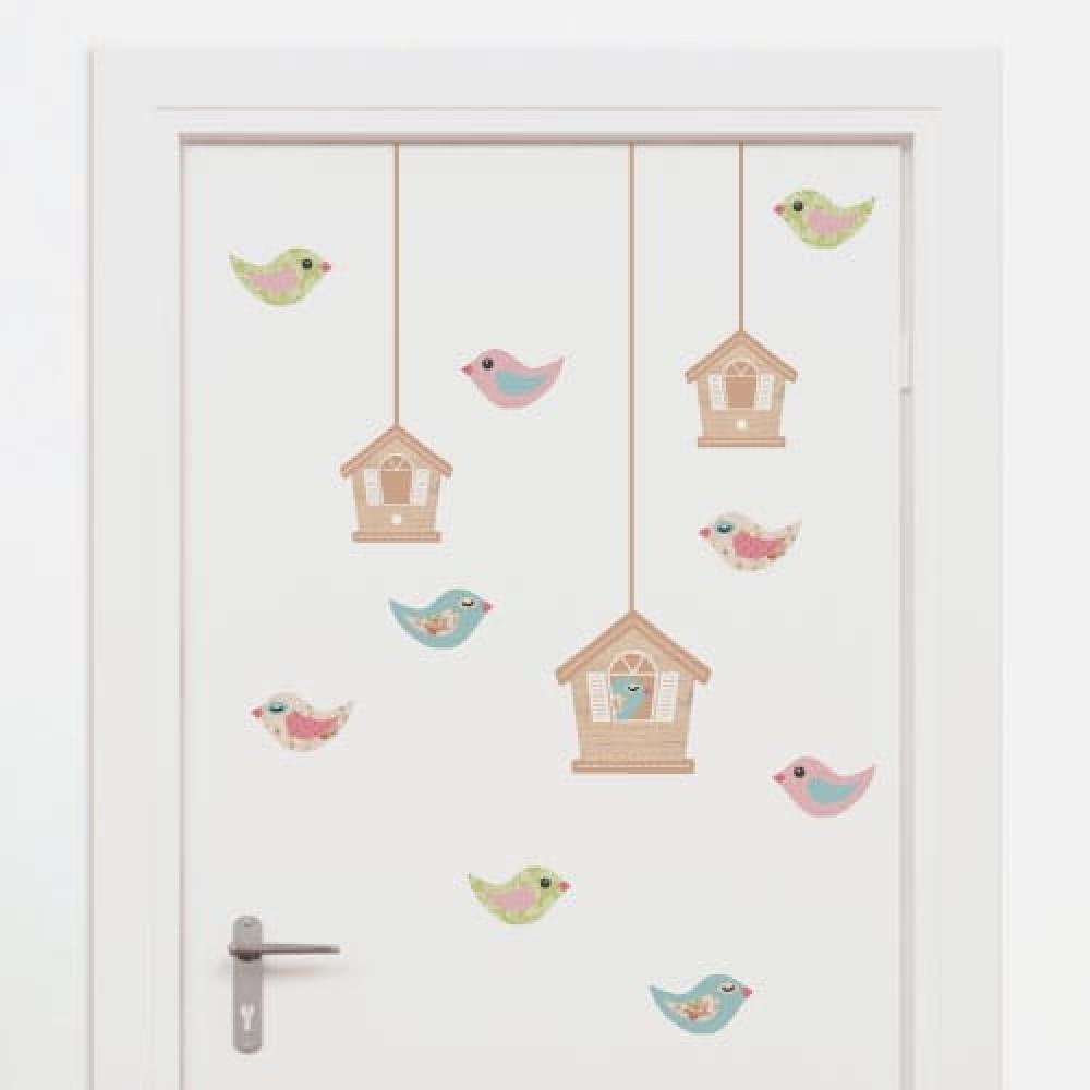 Bird-Houses-Tinyme-wallpaper-wp4804696