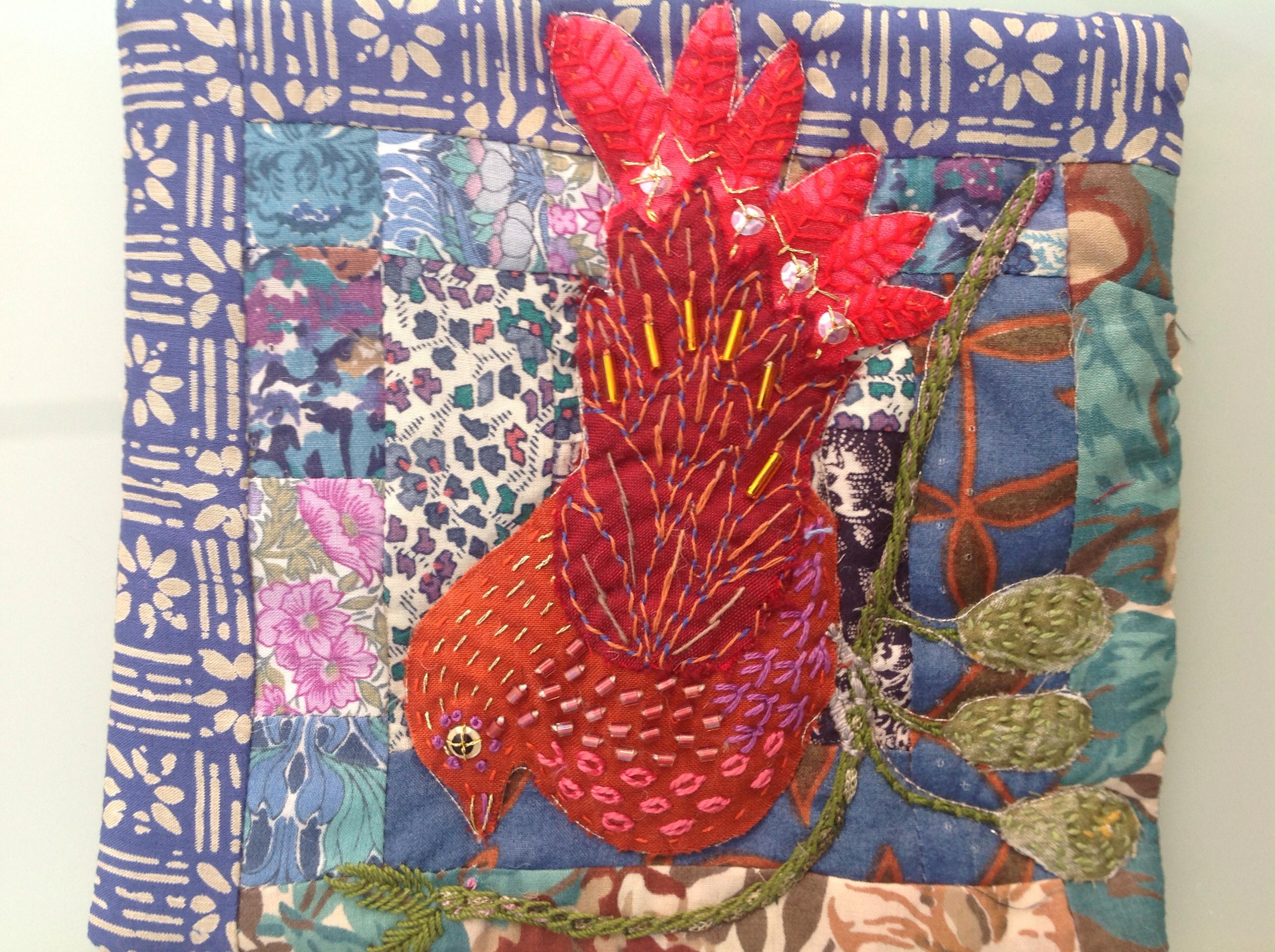 william morris wallpaper william morris fabrics liberty