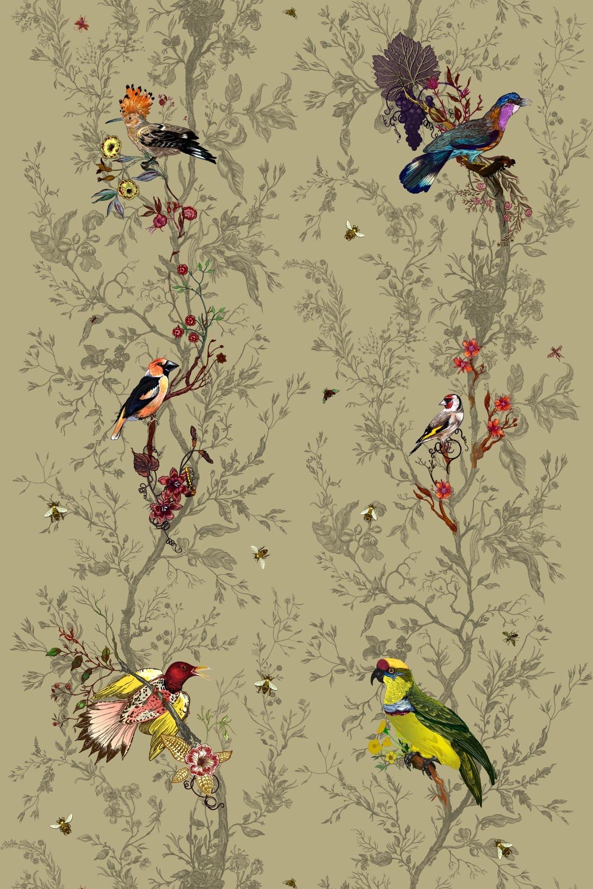 Birds-n-Bees-wallpaper-wp424121