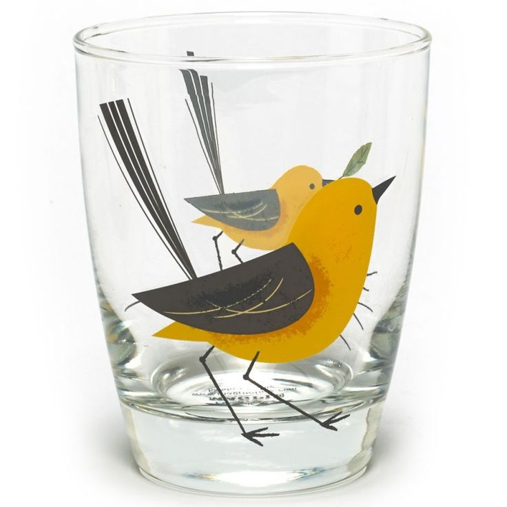 Birdy-Glass-Tumbler-Mugs-Cups-Oliver-Bonas-wallpaper-wp5603412