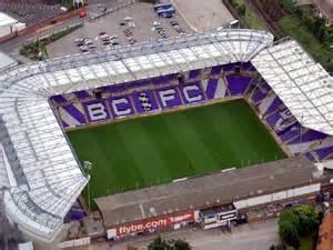 Birmingham-City-FC-St-Andrews-wallpaper-wp5603417