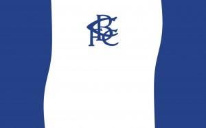 Birmingham-City-FC-s-Penguin-Desktop-Background-wallpaper-wp5603416