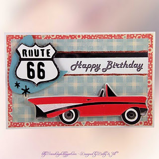 Birthday-card-Route-wallpaper-wp6002371