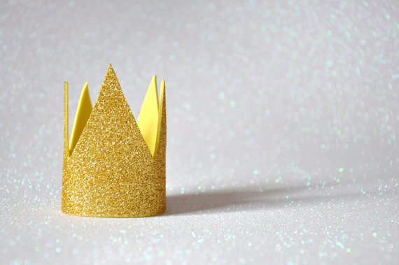 Birthday-glitter-crown-this-etsy-seller-just-uses-the-foam-glitter-sheets-and-cut-out-a-crown-an-wallpaper-wp5204663