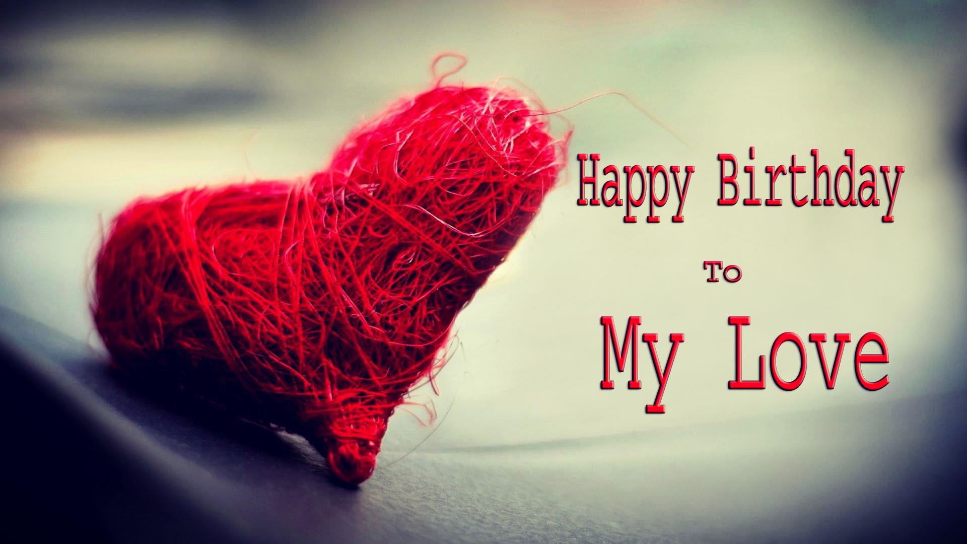 Birthday-photos-images-pictures-for-love-http-greetingspic-blogspot-com-birt-wallpaper-wp3403257