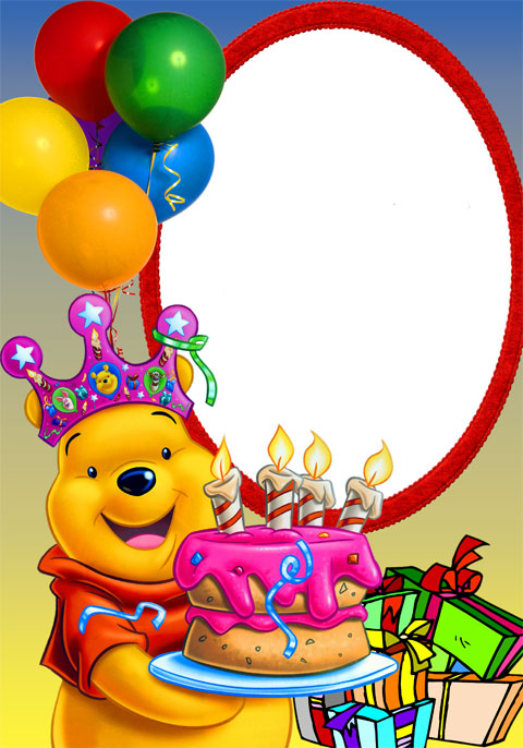 Free Birthday Party Games and Printable Activities for Parties