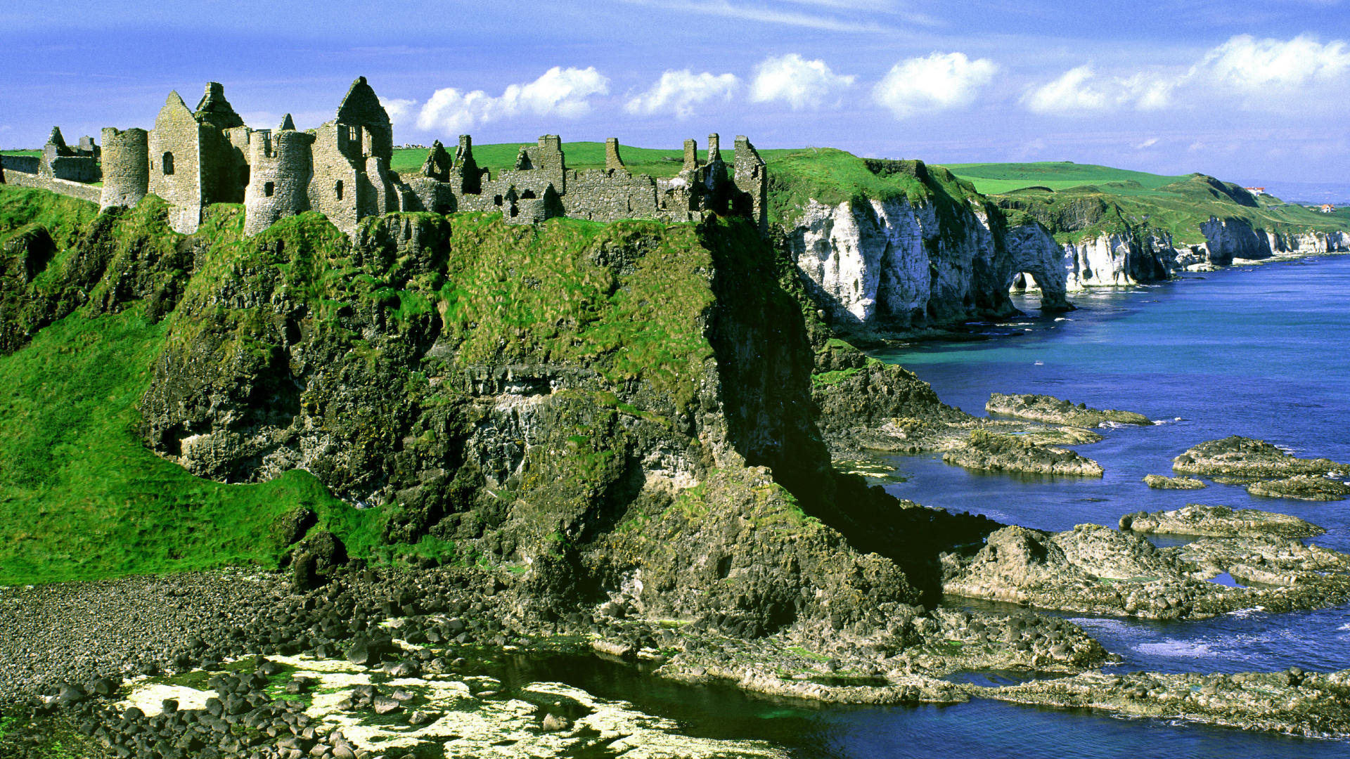 Birthright-Ireland-The-Odyssey-wallpaper-wp3403258