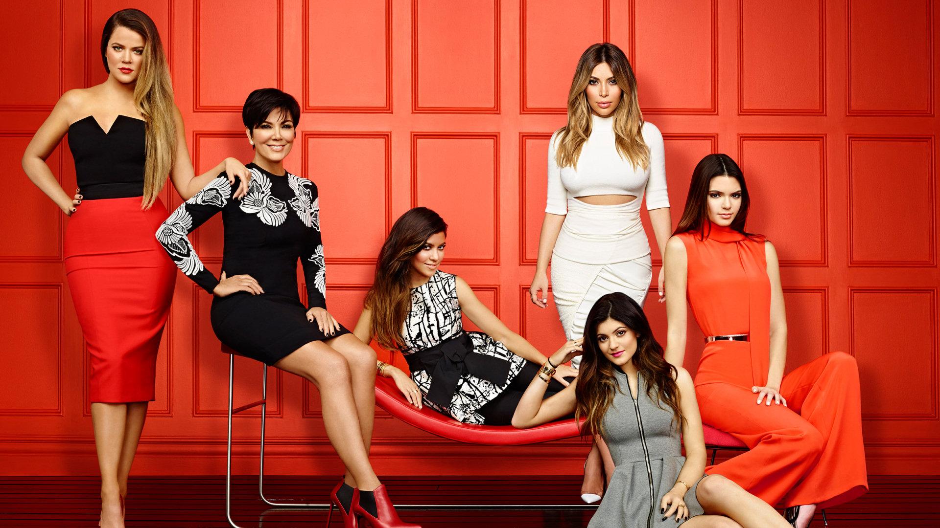 Bish-Where-Cosmopolitan-Names-The-Kardashians-wallpaper-wp3403260