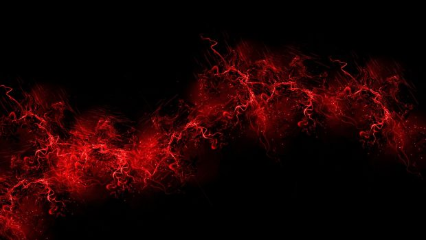Black-And-Red-HD-wallpaper-wp3403271