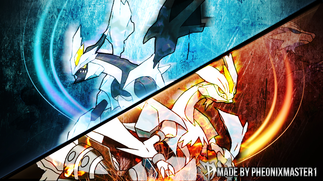 Black-And-White-Pokemon-wallpaper-wp4804709