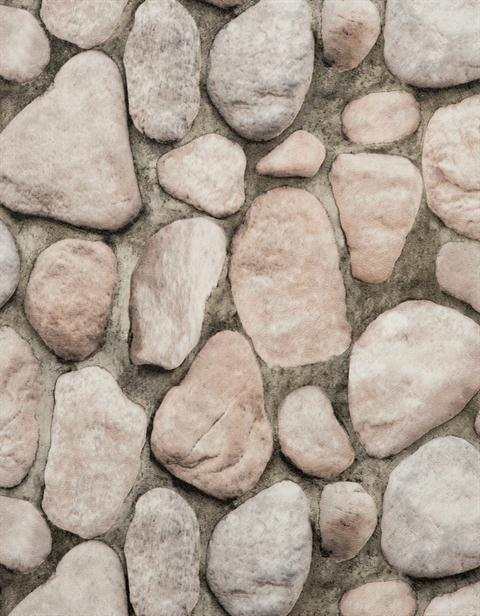Black-Faux-River-Rock-Stone-with-Reddish-Hues-From-Modern-Rustic-Collection-Pattern-RN-wallpaper-wp5804071