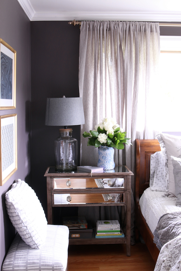 Black-Frosted-Plum-Wall-Color-Dark-and-Cozy-Bedroom-from-The-Inspired-Room-wallpaper-wp4405139