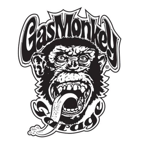 Black-Gas-Monkey-Sticker-by-LIVE-Gas-Monkey-Garage-wallpaper-wp5204698