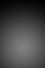 Black-Gradient-wallpaper-wp4604278