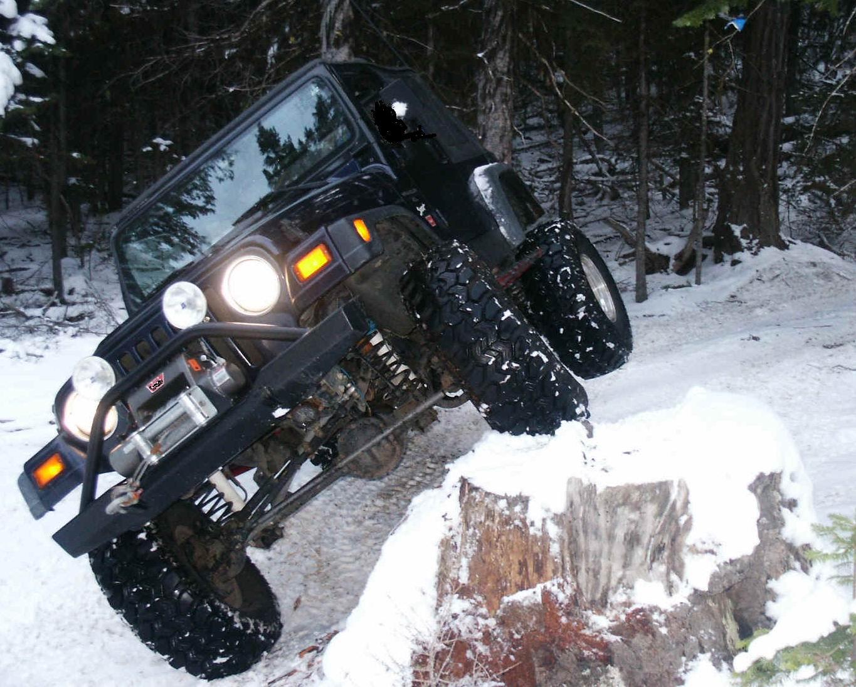 Black-Jeep-Wrangler-wallpaper-wp4405145