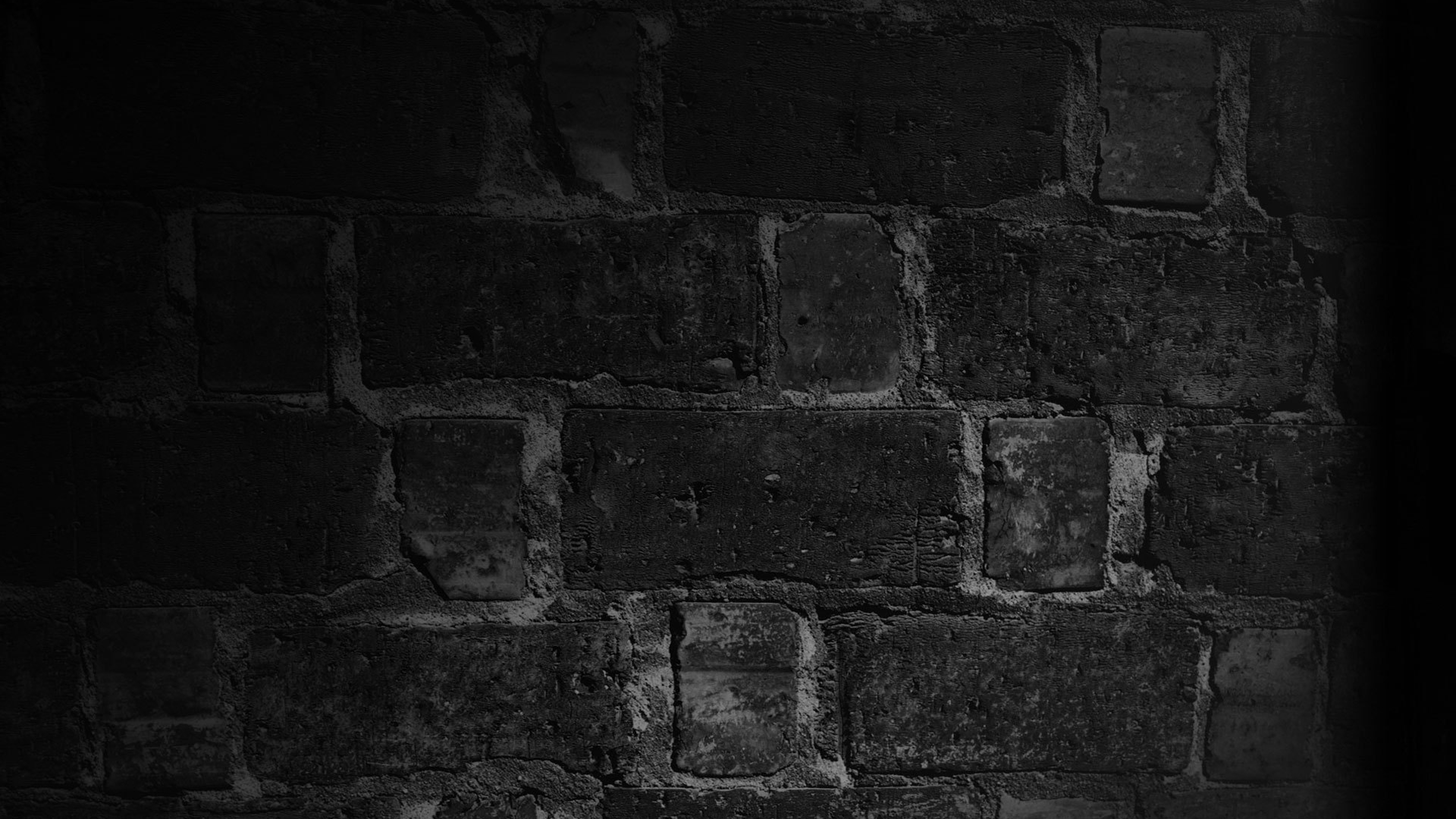 Black-Photo-Is-Cool-wallpaper-wp3603456