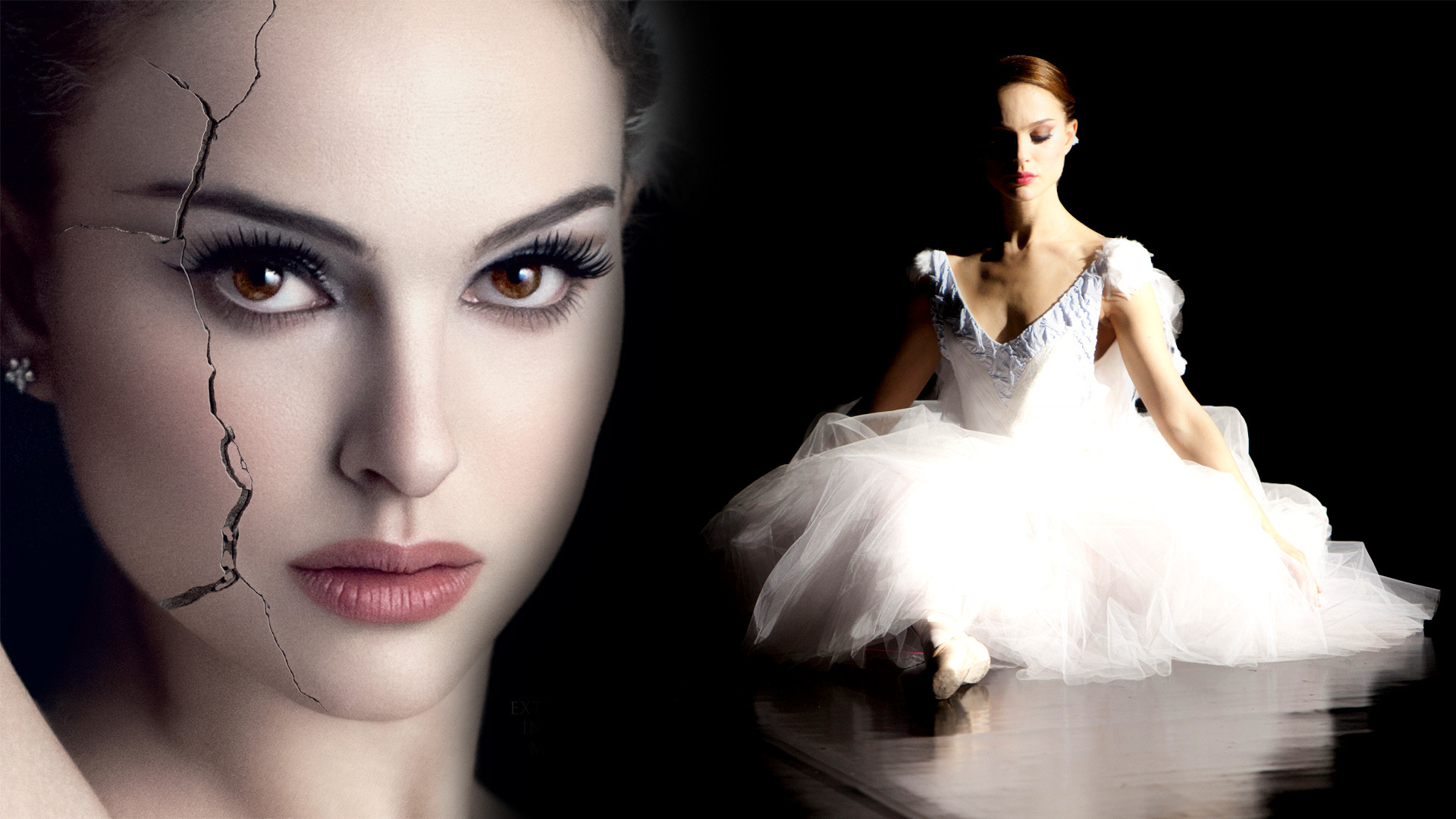 Black-Swan-Lily-Wait-did-you-have-some-sort-of-lezzy-wet-dream-about-me-Nina-Stop-it-Lil-wallpaper-wp3603441
