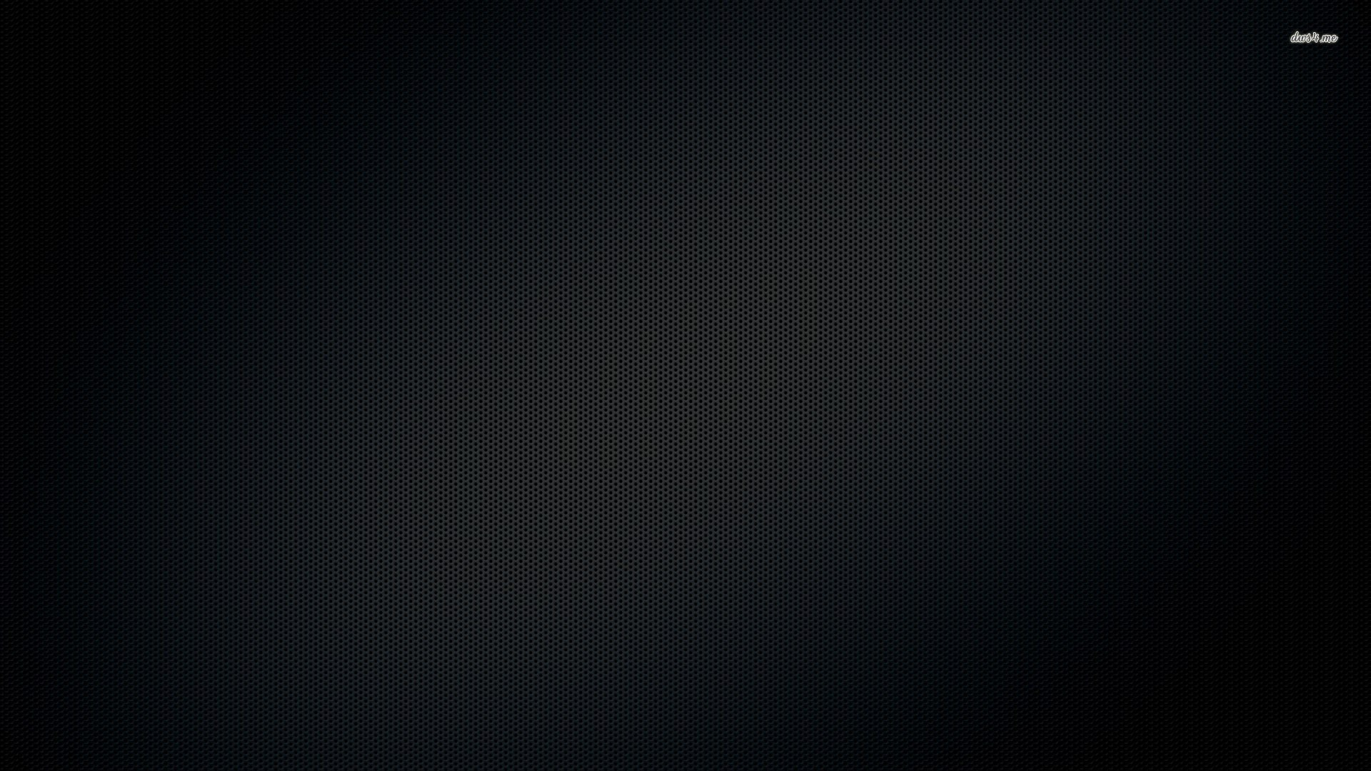 Black-Texture-Desktop-High-Resolution-1920x1080-px-KB-wallpaper-wp3403328