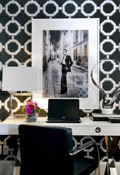 Black-White-Office-Space-wallpaper-wp5204673