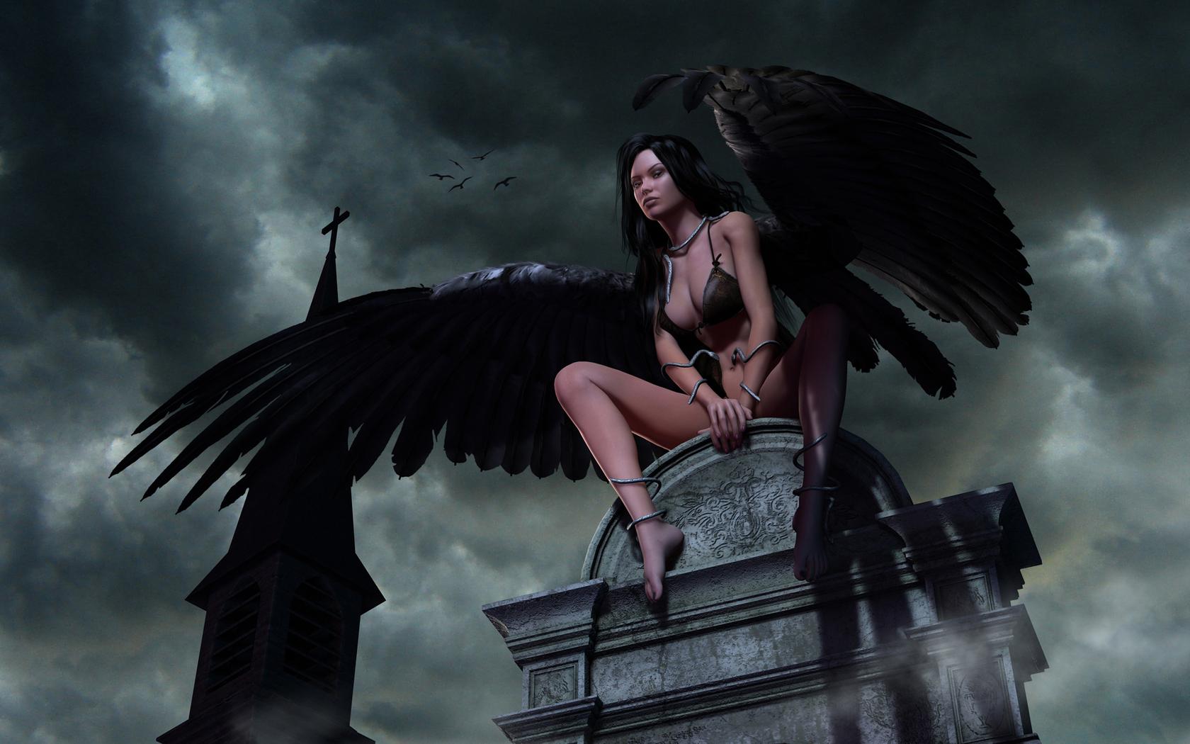 Black-Wings-D-wallpaper-wp4003583-1