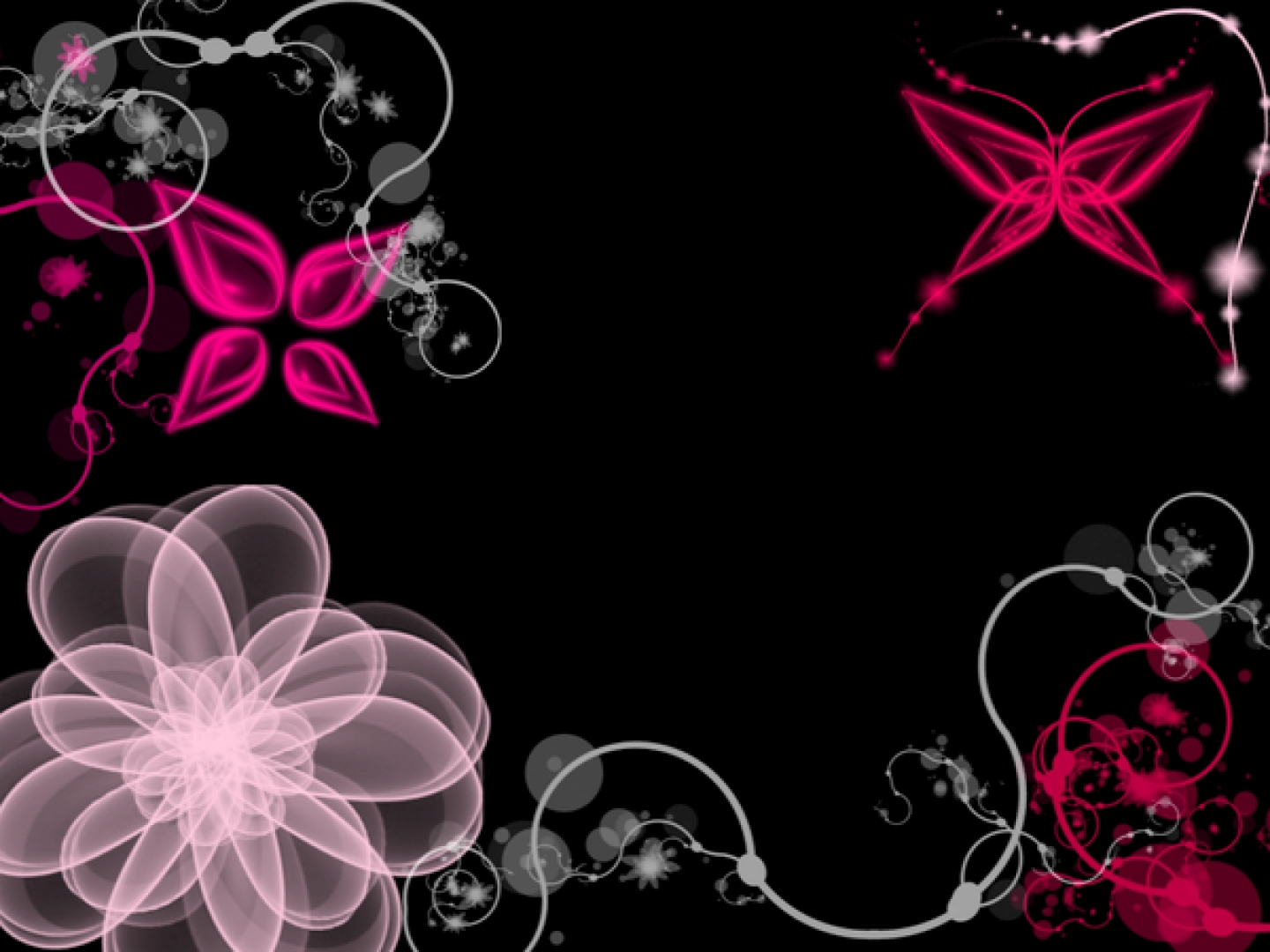 Black-and-Pink-wallpaper-wp3403270