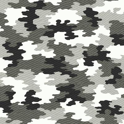 Black-and-White-Camoflauge-wallpaper-wp4604264-1