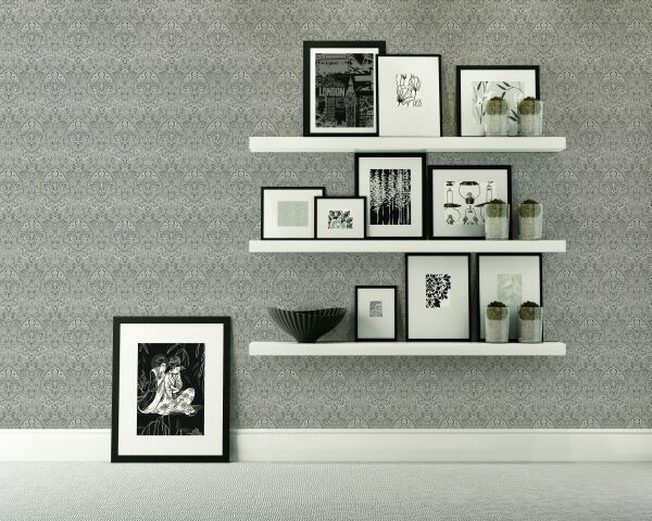 Black-and-White-source-Vision-Wallcoverings-Australia-The-Ivory-Tower-wallpaper-wp500166