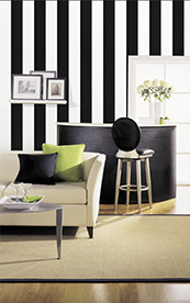 Black-and-White-source-Vision-Wallcoverings-Australia-The-Ivory-Tower-wallpaper-wp5005287