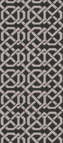 Black-and-silver-Links-from-the-Geometric-collection-by-Cole-Son-wallpaper-wp5204674