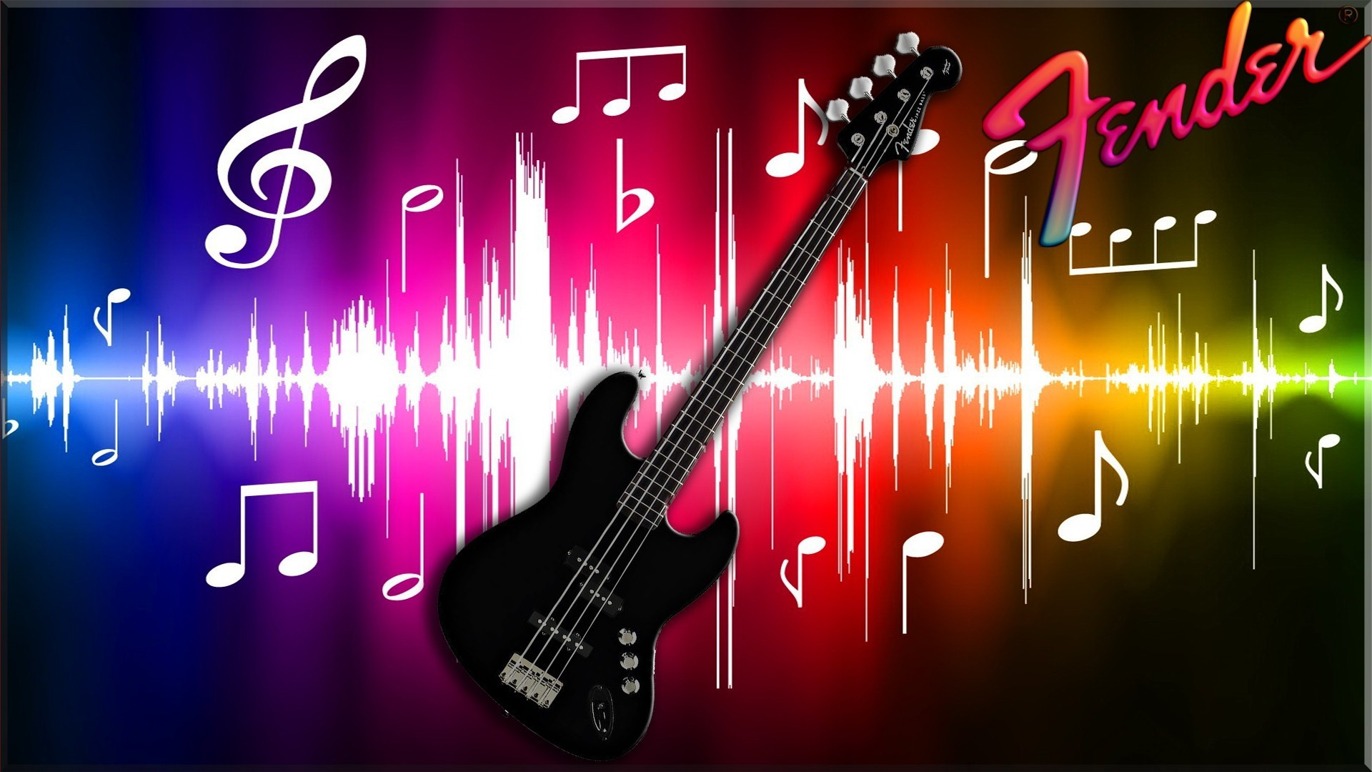 Black-fender-bass-guitar-via-www-all-in-x-fender-bass-guitar-wallpaper-wp5403719