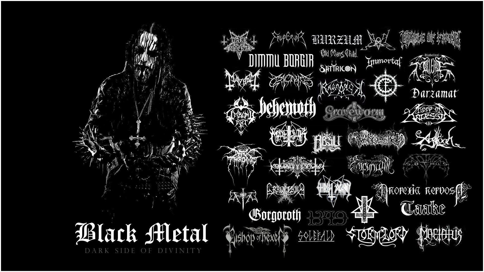 Black-metal-wallpaper-wp3603423