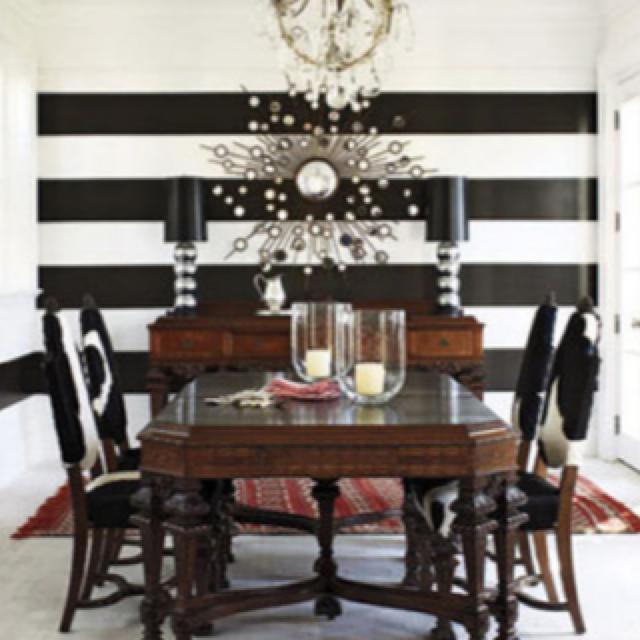 Black-white-striped-wall-wallpaper-wp6002381