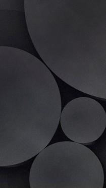 Blackberry-Passport-for-iphone-wallpaper-wp460689-2