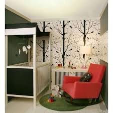 Blackbird-nursery-modern-nursery-wallpaper-wp6002410