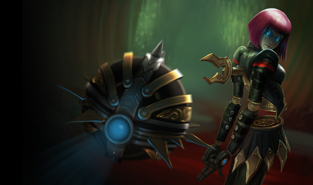 Bladecraft-Orianna-wallpaper-wp4604293-1