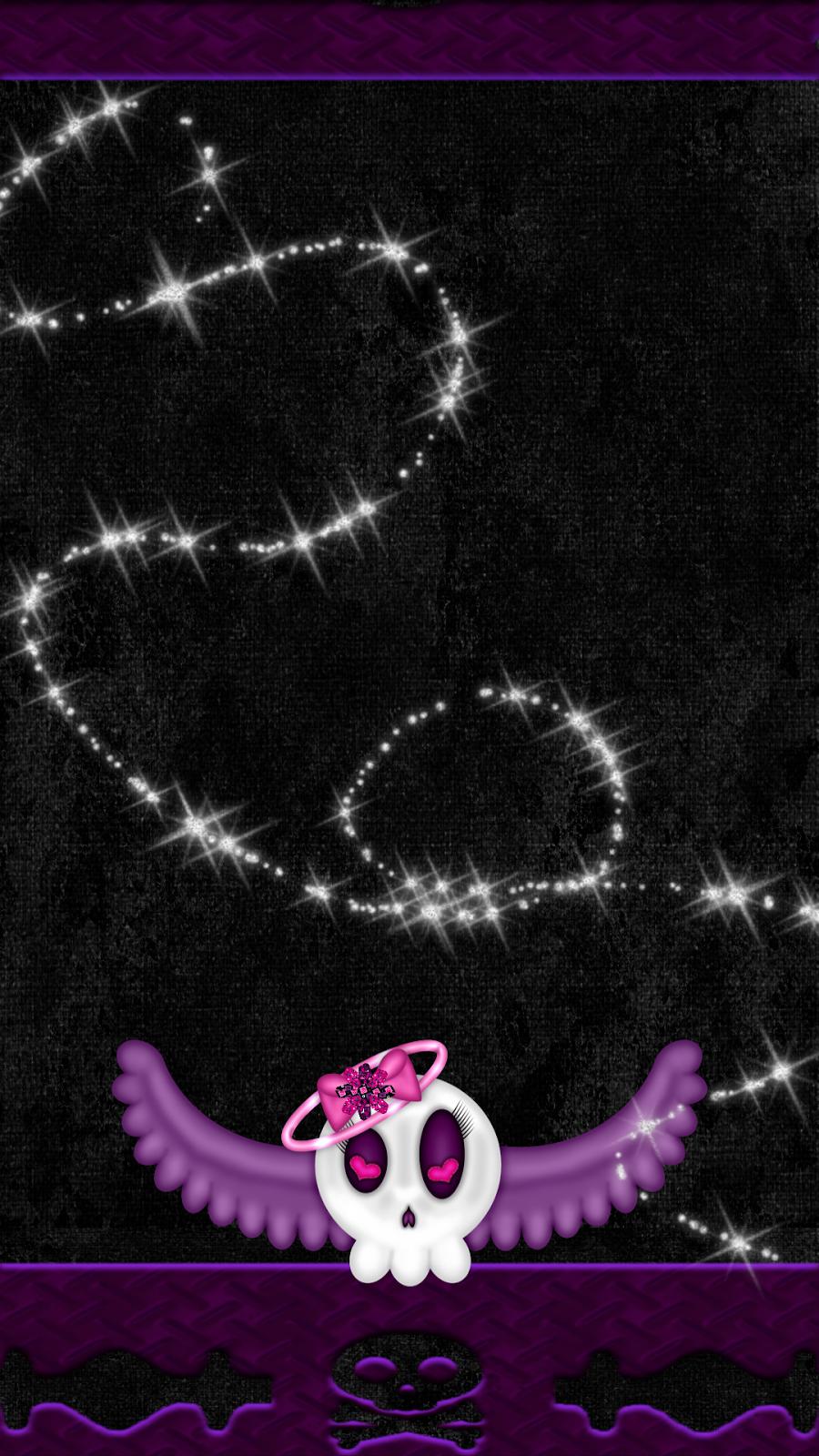 Blingin-Android-Hallo-Kitty-Walls-wallpaper-wp5204719