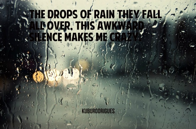 Blink-down-rain-silence-awkward-wallpaper-wp3603475