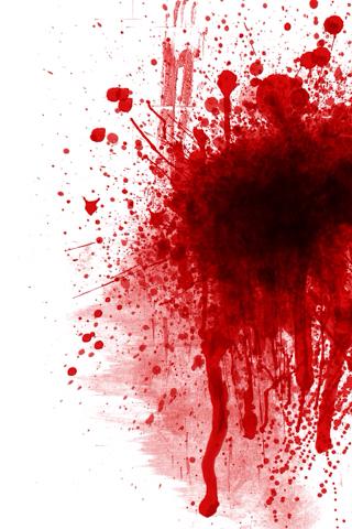 Blood-Splatter-wallpaper-wp4804778