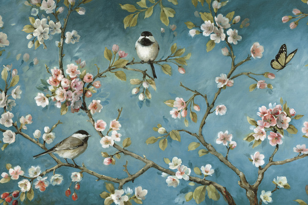 Blossom-Wall-Mural-Photo-Photowall-wallpaper-wp5403746