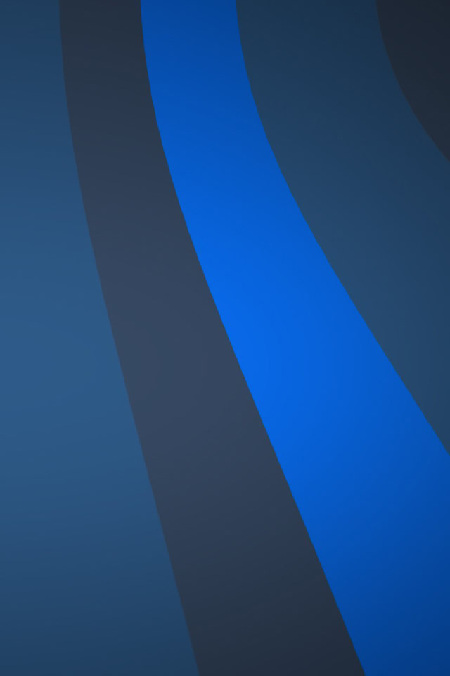Blue-And-Grey-Stripes-iPhone-Download-iLike-is-the-Best-Source-for-Free-iPhone-wallpaper-wp424157
