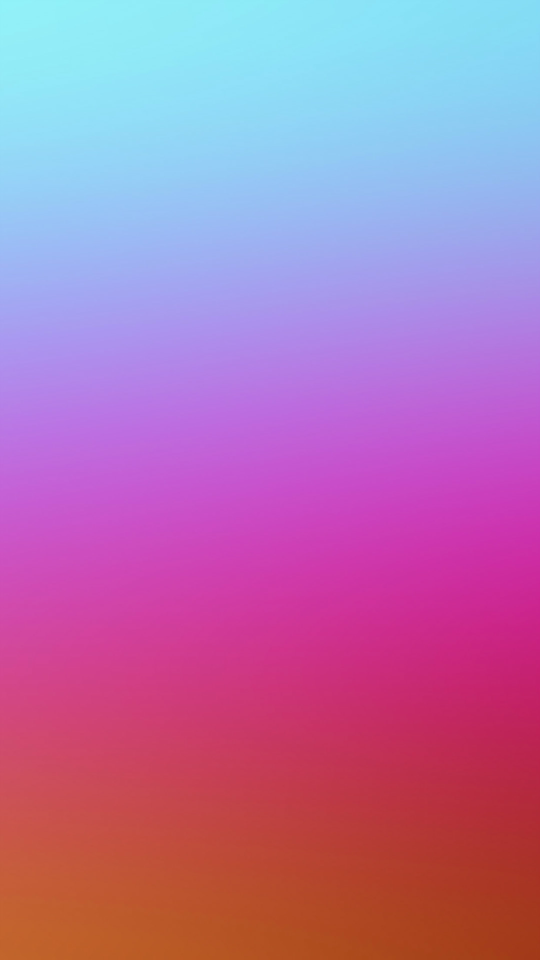 Blue-And-Red-Color-Gradation-Blur-iPhone-plus-wallpaper-wp5204728