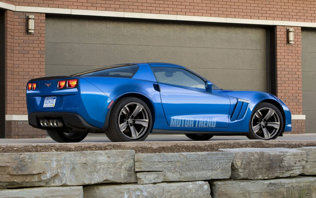 Blue-Corvette-Side-View-wallpaper-wp5005339