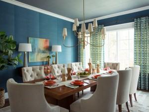 Blue-Grasscloth-Dark-Blue-Grasscloth-by-Thibaut-Bluegrasscloth-Blue-wallpaper-wp3003798