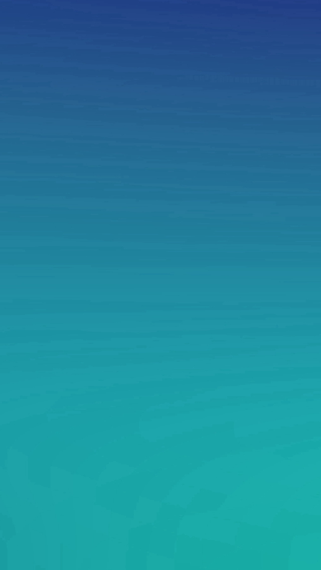 Blue-Green-Gradation-Blur-iPhone-s-wallpaper-wallpaper-wp4804802