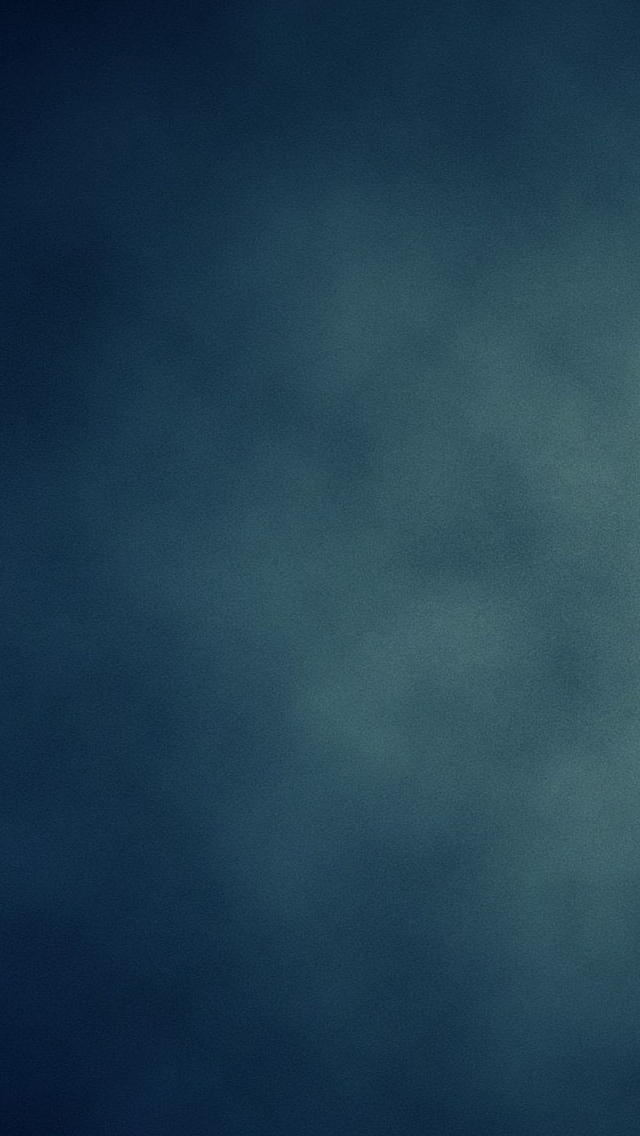 Blue-Grunge-Texture-Abstract-iPhone-s-wallpaper-wp5204737