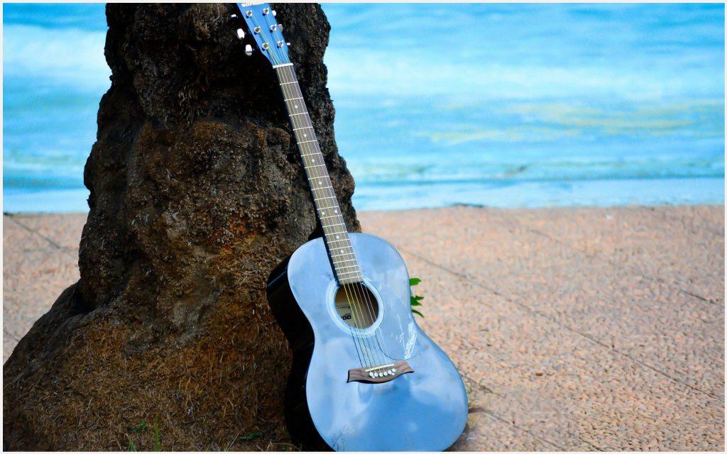 Blue-Guitar-Background-blue-guitar-background-1080p-blue-guitar-background-wa-wallpaper-wp3403392