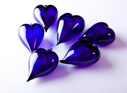 Blue-Hearts-wallpaper-wp4804803