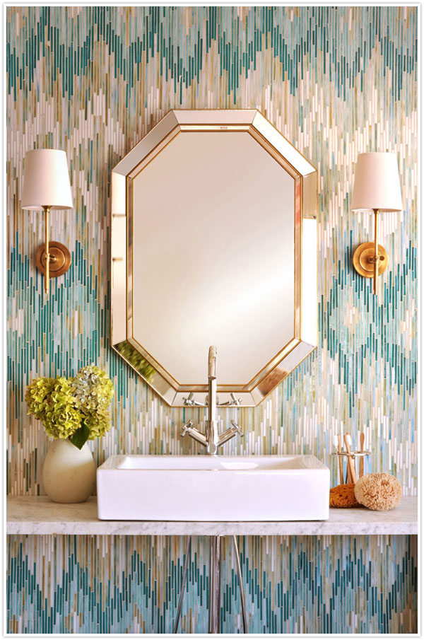 Blue-Ikat-bathroom-wallpaper-wp4604323