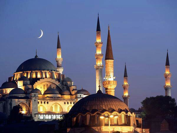 Blue-Mosque-wallpaper-wp3003803