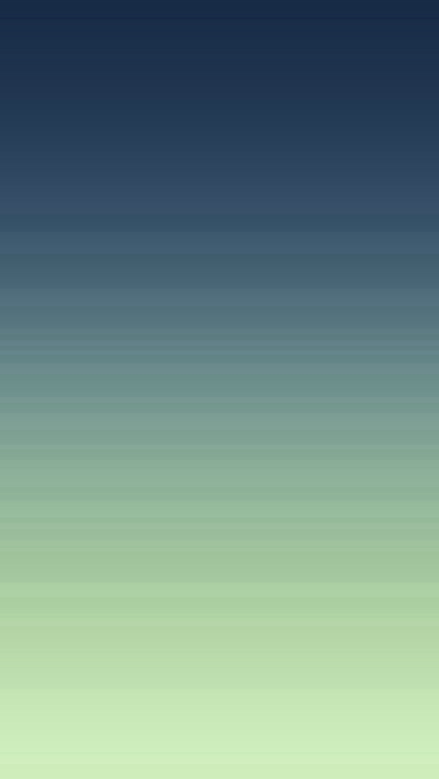 Blue-Old-Background-Blur-Gradation-iPhone-s-wallpaper-wp424165-1